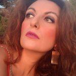 Claudia Erba