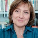 Silvia Peppoloni