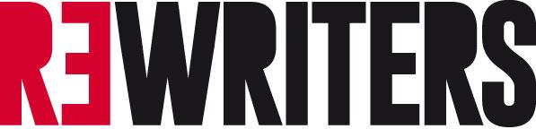 logo-rewriters