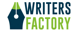 Writers_Factory