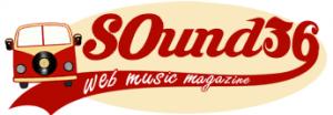 SOund36-logo