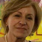 Beatrice Curci