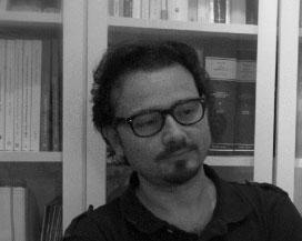 Dario Bevilacqua
