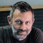 Matteo Bianchini