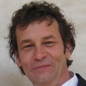 Sergio Tonon