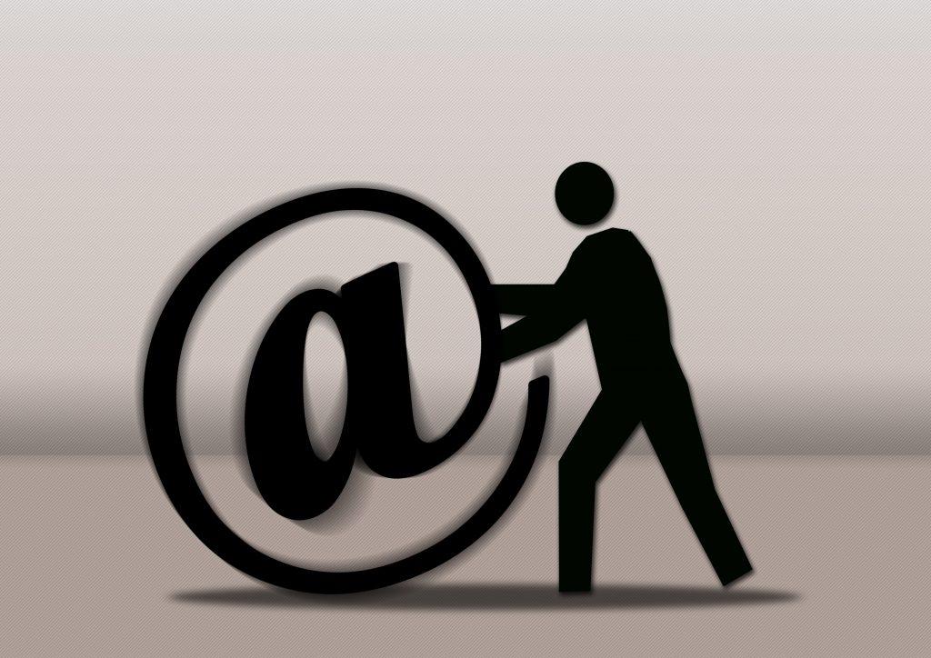 immagine-e-mail
