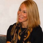 Annalisa Nicastro