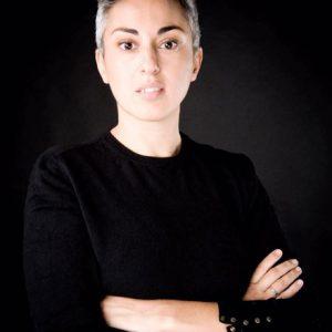 Cathy La Torre