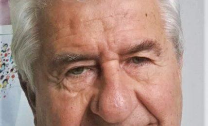 Piero Grazioli