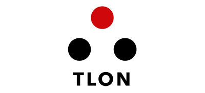 TLON logo