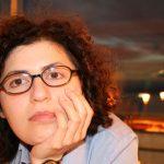 Giovanna Musolino