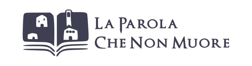 Logo La Parola che non muore