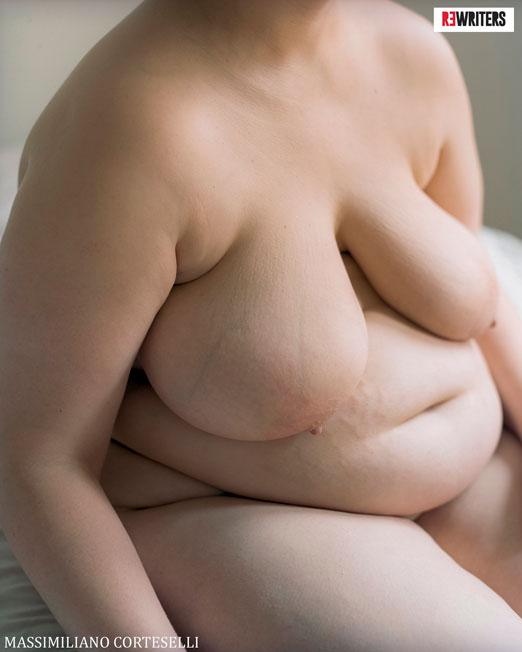 brust