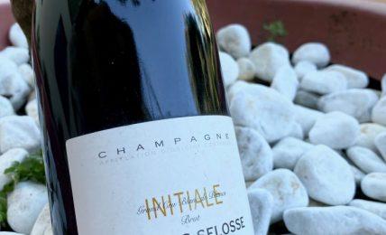 Bottiglia_Champagne_Initiale_Jacques Selosse