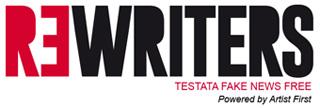 Testata-Rewriters_fnfèbaf-320x111