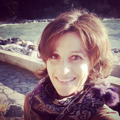 Elena Bertelli