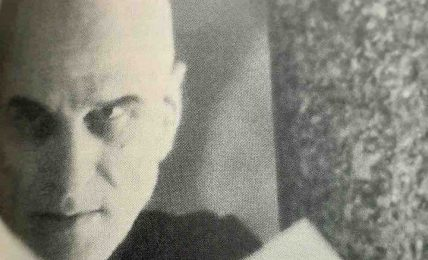 Giovanni Lombardo Radice