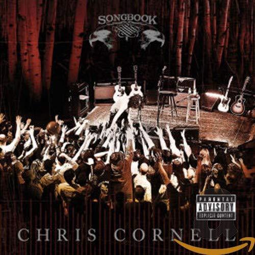Cover di Songbook