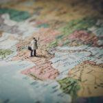 Limitazione alla libertà di circolazione in UE
