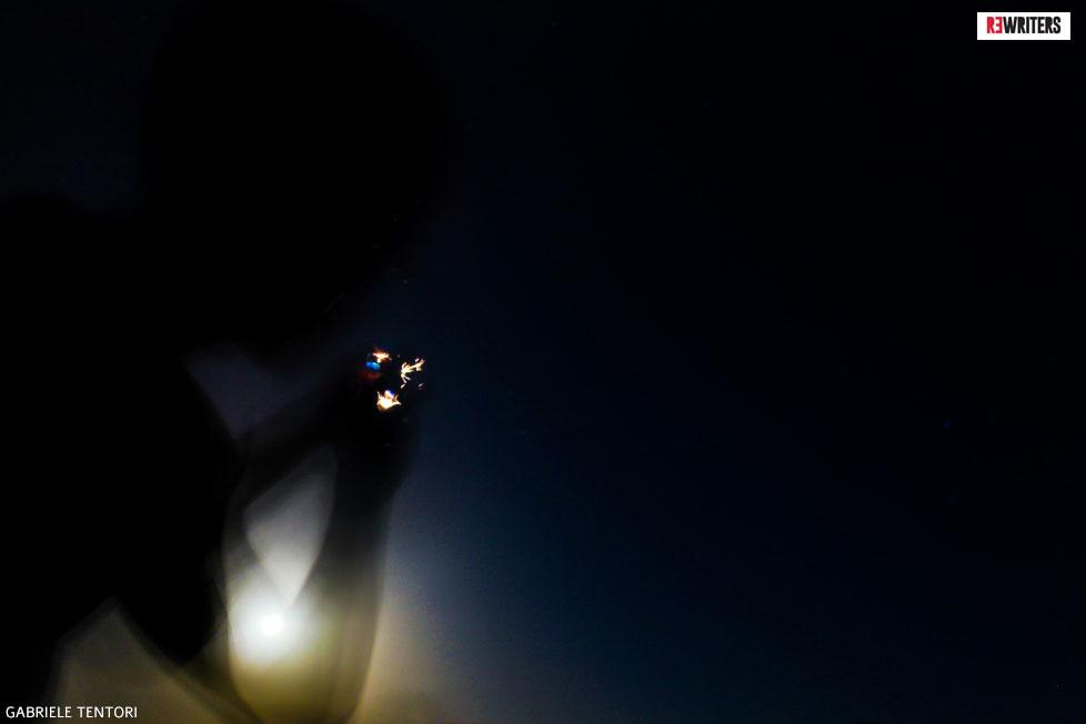 stars arsonist