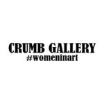 Crumb Gallery