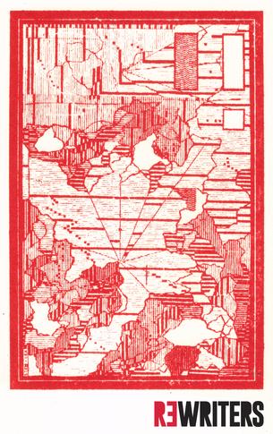 La copertina del n. 04