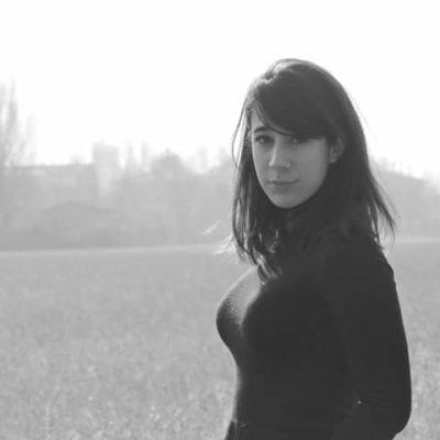 Ludovica Smargiassi