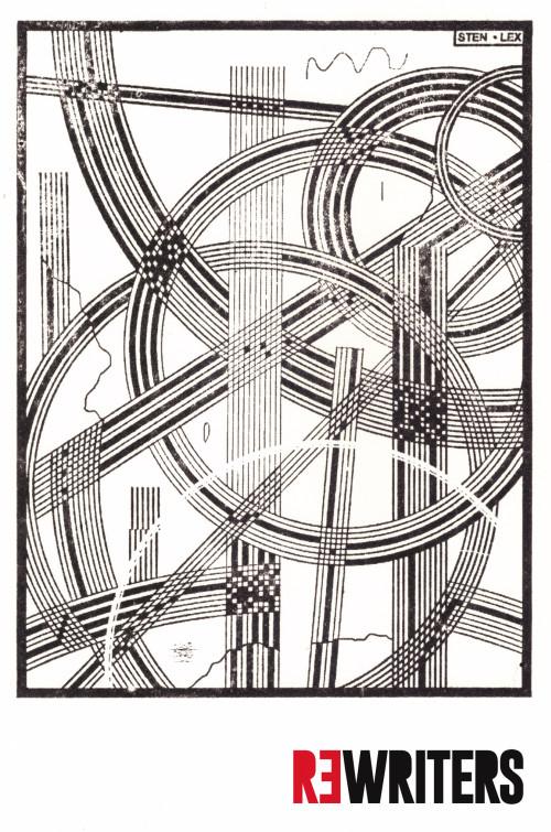 La copertina del n. 05