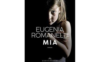 Mia - Romanelli