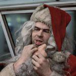 Il cinema ha riscritto l'immaginario collettivo del Natale