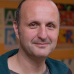 Danilo Casertano