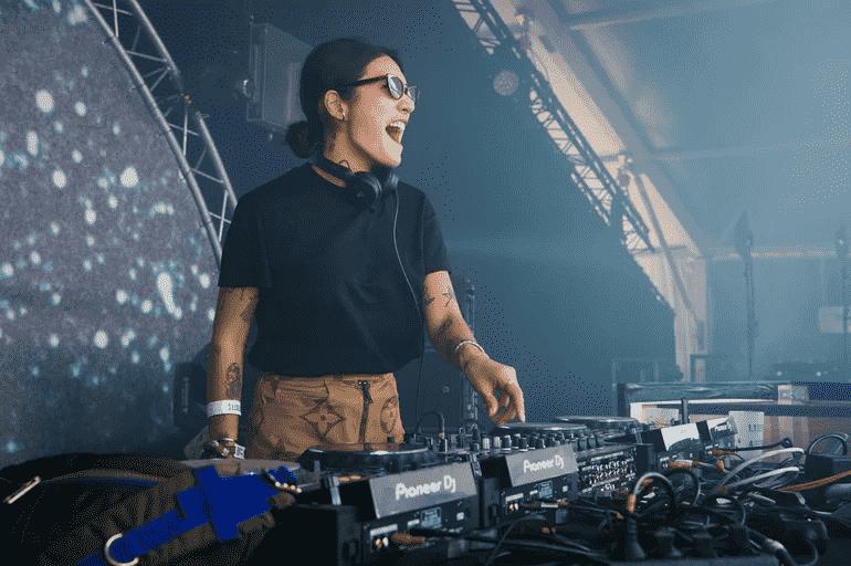 We Love Green Festival 2019