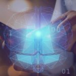 IA: Intelligenza Artificiale
