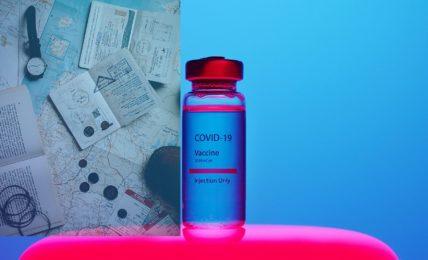 Digital_Vaccine_Passport