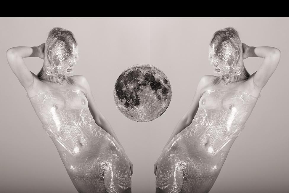 effetto luna