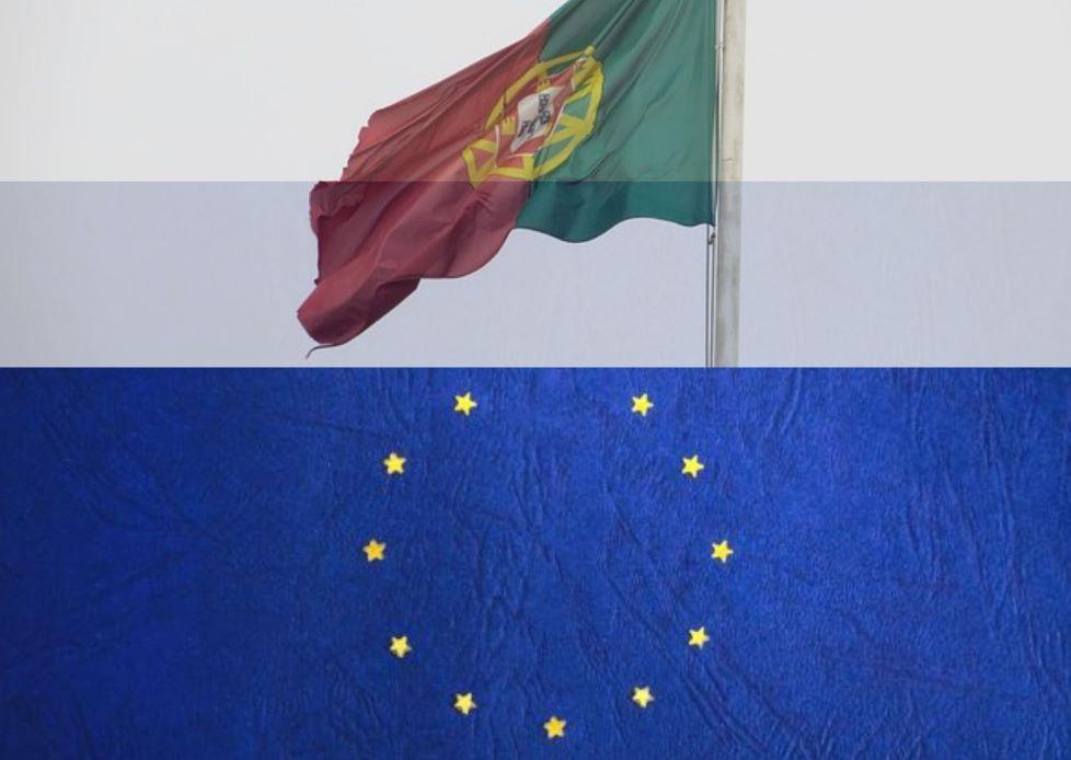 Presidenza_Portogallo_Consiglio _UE