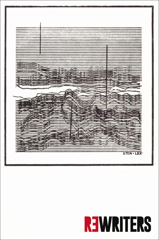 La copertina del n. 01/2021