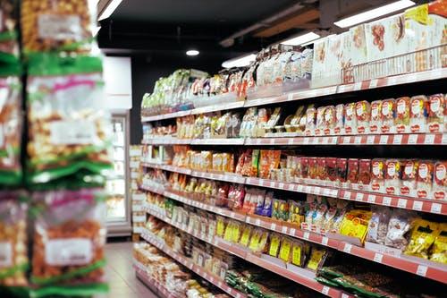 etichette_alimentari