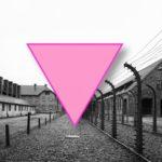 Triangoli rosa: una strage dimenticata