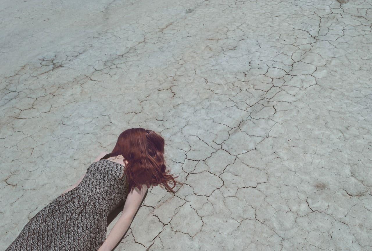 Eco-ansia