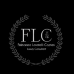 FLC Luxury Consultant