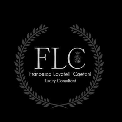 FLC Luxury Consultant