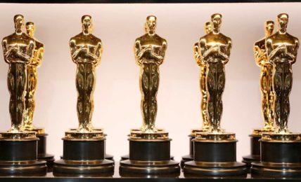 Oscar 2021: Considerazioni e previsioni