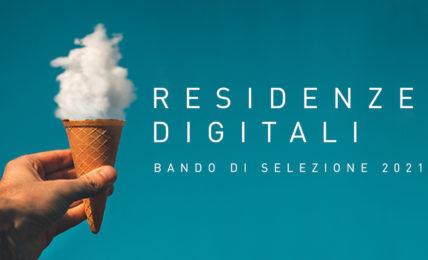residenzedigitali2021