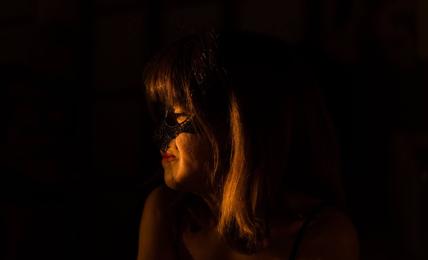 Foto di Armanda Salvucci 3