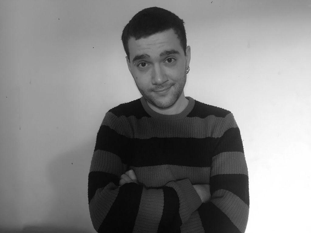 Luca Papini