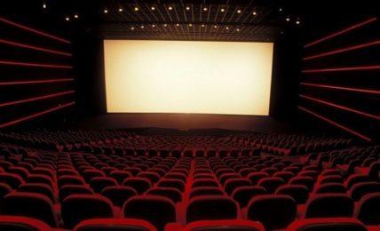 In attesa della riapertura dei cinema...
