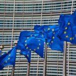 Agenzia-europea-salute-digitale