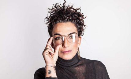 """Manuela Doriani pubblica il suo ultimo libro """"Confessioni di una DJ"""""""