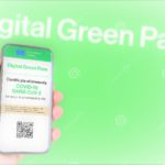 Certificato-verde-digitale
